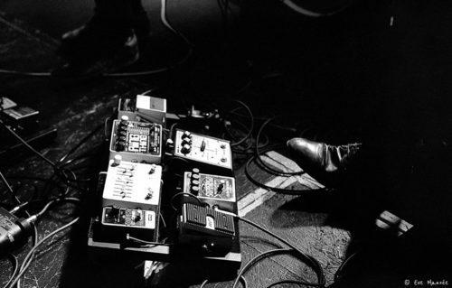 music_45