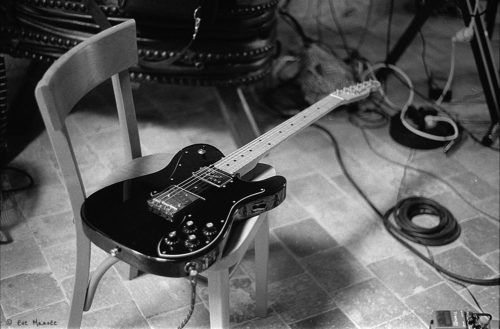 music_55