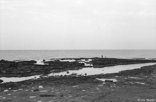 paysage_15